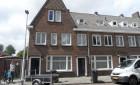 Room Wattstraat-Eindhoven-Groenewoud
