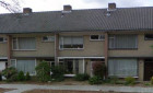 Family house Rode Kruislaan-Eindhoven-Woenselse Heide