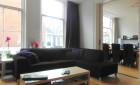 Apartment Denneweg 12 1-Den Haag-Voorhout