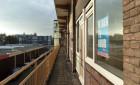 Apartment Van Oldenbarneveltplein 96 -Dordrecht-Crabbehof-Zuid