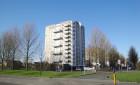Apartment Rosa Spierlaan-Amstelveen-Westwijk-Oost