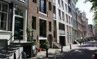 Appartement Prinsengracht-Amsterdam-Grachtengordel-West
