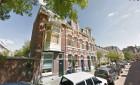 Apartment Van Merlenstraat 65 A-Den Haag-Koningsplein en omgeving