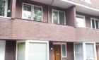 Appartement Amsterdamsestraatweg-Utrecht-Julianapark en omgeving