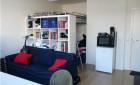 Apartment Amsterdamsestraatweg-Utrecht-Prins Bernhardplein en omgeving