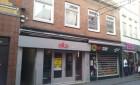 Appartement Lange Brugstraat-Breda-City