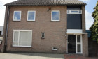 Apartment Quinten Matsyslaan-Eindhoven-Doornakkers-Oost