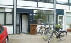 Studio Hooilaan-Breda-Doornbos-Linie