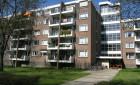 Apartment Via Regia 132 D-Maastricht-Brusselsepoort