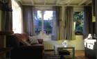 Apartment Van Imhoffstraat-Tilburg-Armhoef