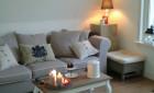 Apartment Hemelrijken-Eindhoven-Hemelrijken