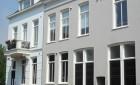 Apartment Spijkerstraat 299 1-Arnhem-Spijkerbuurt