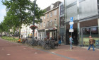 Apartment Nieuwe Plein 8 3-Arnhem-Rijnstraat