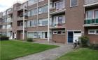 Apartment Tesselschadestraat-Zwolle-Wipstrik-Noord