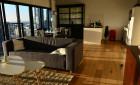 Appartement Scheepmakerspassage-Rotterdam-Stadsdriehoek