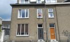 Room Wilhelminasingel-Maastricht-Wyck