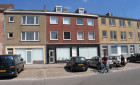 Stanza Baron van Hovellstraat-Maastricht-Heugemerveld