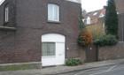 Room Zakstraat-Maastricht-Statenkwartier