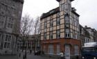 Apartment Hoogbrugstraat-Maastricht-Wyck