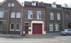 Appartement Sint Antoniuslaan-Maastricht-Sint Maartenspoort