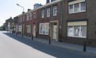 Studio Bloemenweg-Maastricht-Heugemerveld