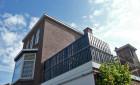 Apartment Duinstraat-Den Haag-Statenkwartier