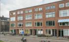 Huurwoning Oostmaaslaan-Rotterdam-Struisenburg