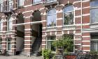 Apartamento piso Nassaukade-Amsterdam-Da Costabuurt