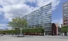 Appartement Librijesteeg-Rotterdam-Stadsdriehoek