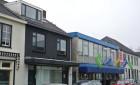 Apartment Strijpsestraat-Eindhoven-Philipsdorp