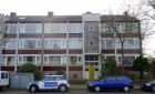 Appartement Stroeslaan-Hilversum-Noord
