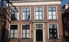 Appartement Raadhuisstraat-Grou-Grou
