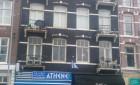 Appartement Weesperzijde-Amsterdam-Weesperzijde