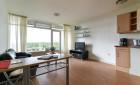 Appartement Tjaarda-Drachten-De Wiken-Oost