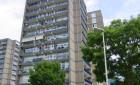 Appartement Vrieheidepark 37 -Heerlen-Vrieheide