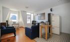 Apartment Kelenstraat 29 -Gorinchem-Benedenstad