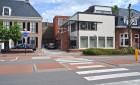 Apartment Collardslaan 20 -Assen-Brinkkwartier