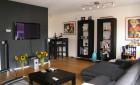 Appartement Neuweg-Hilversum-Havenstraatbuurt