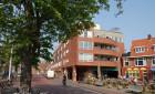 Apartment Pelikaanstraat-Leiden-Marewijk