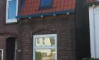 Casa Sint Janslaan-Bussum-Batterijlaan