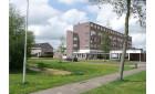 Appartement Kaatsland-Sneek-Lemmerweg-West