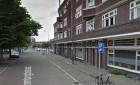 Etagenwohnung van Noremborghstraat-Den Bosch-De Muntel