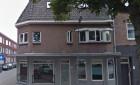 Appartement Graafseweg-Den Bosch-De Hinthamerpoort