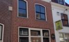 Appartement Achter het Oude Stadhuis 4 A-Amersfoort-Hof