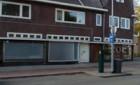 Appartement Koninginneweg-Hilversum-Langgewenstbuurt