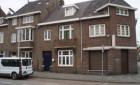 Stanza Calvariestraat-Maastricht-Kommelkwartier