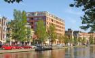 Appartement Sloterkade-Amsterdam-Hoofddorppleinbuurt