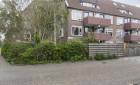 Appartement Arthur van Schendelplein-Hillegom-Elsbroeker polder