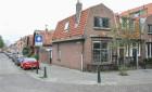 Huurwoning Markgraaflaan-Vlaardingen-Centrum