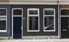 Appartement Martenstraat-Groningen-Oosterpoortbuurt